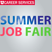 SummerJobFair