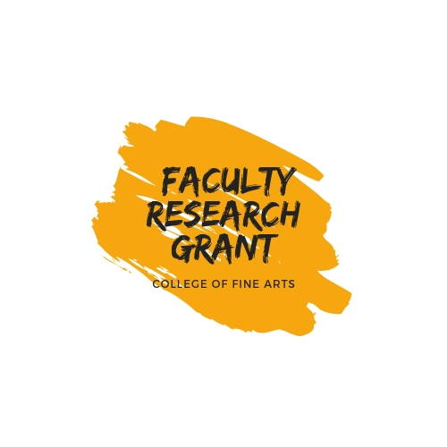 Faculty Research Grant