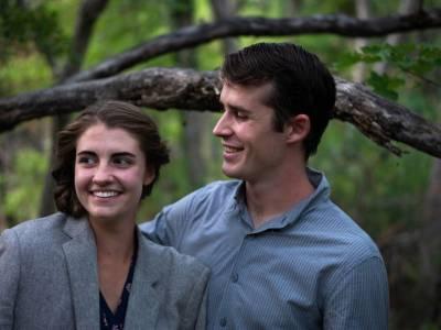 U Fine Arts alumni win abundant accolades at Great Salt Lake Fringe '21